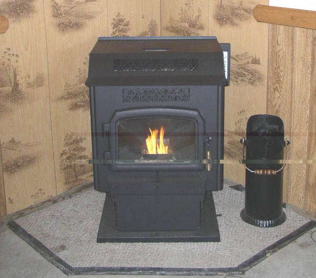 Unit gas fireplace will not turn on javascript access